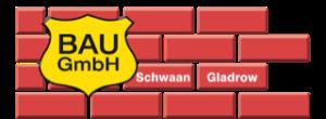 Webdesign Kunde Suchplus