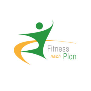 suchplus Consulting Projekt fitness-plan