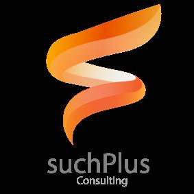 suchPlus logo