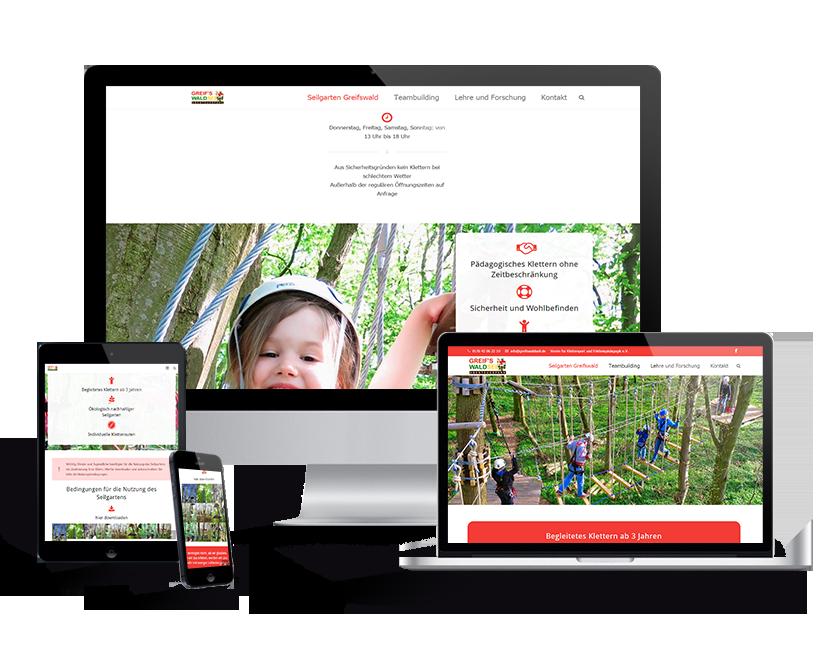 online Marketing greifswald