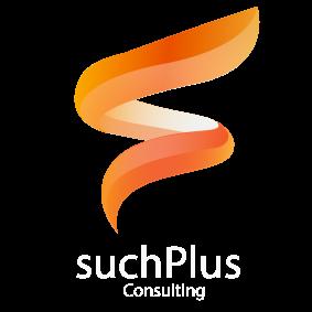 suchplus logo2